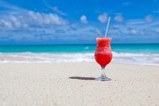 beach-84533_960_720.jpg
