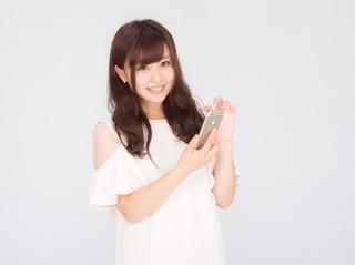 kawamura20160818253714_TP_V.jpg